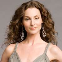 alicia minshew net worth