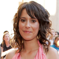 Kimberly McCullough's Robin Scorpio on 'General Hospital' Suffers with