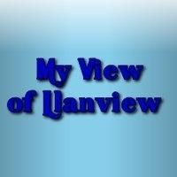my_view_of_llanview_banner_02.jpg
