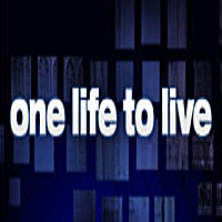 one_life_to_live_08.jpg