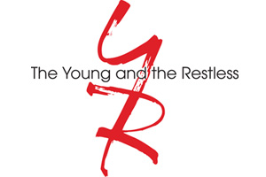 The Young and the Restless (CBS)