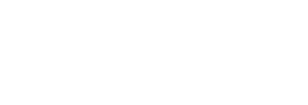 Soap Opera Network