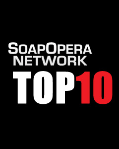 SON Top 10